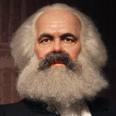 Karl-Marx-9401219-1-402