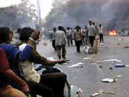 India: No Justice for 1984 Anti-Sikh Bloodshed