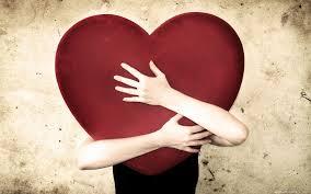Spread Love :-)