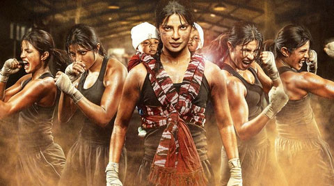 marykom-trailerposter