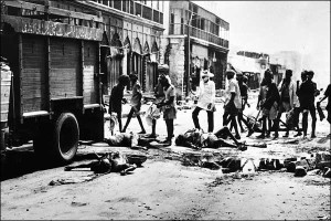 1940s_partition