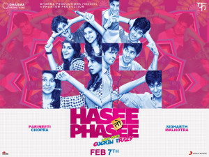 Hasee-Toh-Phasee-Movie-HD-Poster-in-1080p