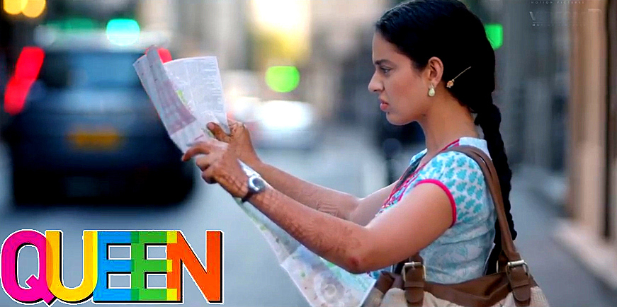 queen-movie-first-weekend-collection-report