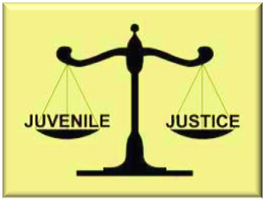 Juvenile Justice Act- A shortcoming of Indian Judicial System