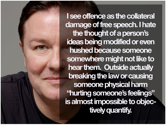 Ricky-Gervais-quote2