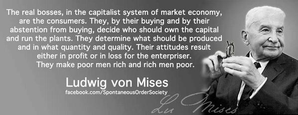 mises-capitalism-consumers